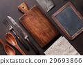 kitchen,vintage,old 29693866