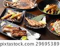 烹飪 食物 食品 29695389