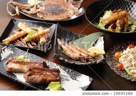 烹饪 食物 食品 29695389
