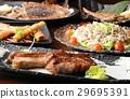 料理 菜餚 佳餚 29695391