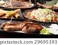 料理 菜餚 佳餚 29695393