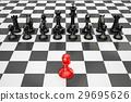 棋 反对 对抗 29695626