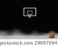 basket ball, basketball, sport 29697694