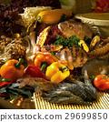 Cuisine 29699850