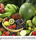 Fruit 29700088