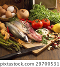 Fresh Meat & Seafood 29700531