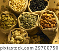 Herb & Incense 29700750