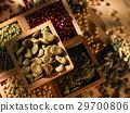 Herb & Incense 29700806