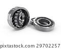 bearing, 3d, illustration 29702257