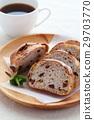 음식, 먹거리, 커피 29703770