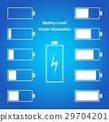 accumulator alkaline battery 29704201
