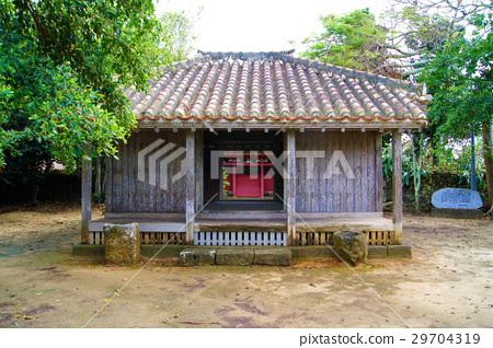 Okinawa Prefecture Ishigakijima · Mompolisa 29704319