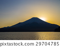 landscape, scenery, scenic 29704785