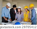 asian adult construction 29705412