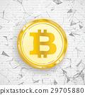 比特幣 數碼 數位 29705880