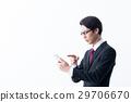 智能手機 智慧型手機 智慧手機 29706670