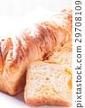 빵, 식빵, 스튜디오 29708109