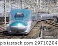 北海道新幹線 北海道 新幹線 29710204