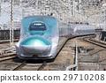 子彈火車 東北新幹線 北陸新幹線 29710208