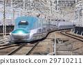 北海道新幹線 北海道 新幹線 29710211