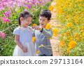 เอเชีย,ชาวเอเชีย,คนเอเชีย 29713164