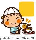 elementary, student, primary 29720296