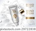 hand cream ad 29722838