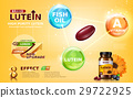 high purity lutein ad 29722925