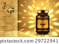 royal jelly ad 29722941