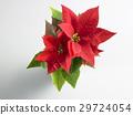 Christmas 29724054