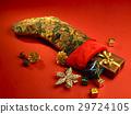 Christmas 29724105