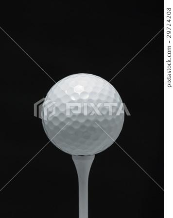 Golf 29724208