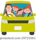 汽車 交通工具 車 29725061