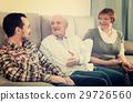 grandson, family, grandparent 29726560