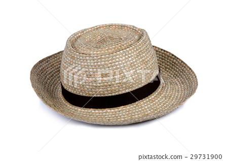 Weave hat 29731900