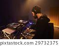 男DJ 29732375