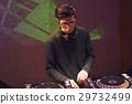 男DJ 29732499