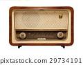 old radio_2 29734191
