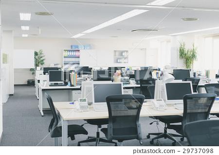 辦公室 公司 上班 29737098
