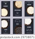 different types pot 29738071