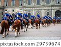 The Royal Guards  29739674