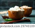 tofu cheese 29740109