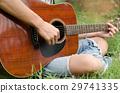 吉他 手 器具 29741335