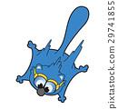 日本鼯鼠 小飛鼠 動物 29741855