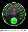 速度计 速度 矢量 29743981