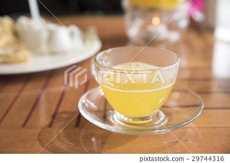 下午茶 29744316