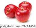 Red apple 29744458