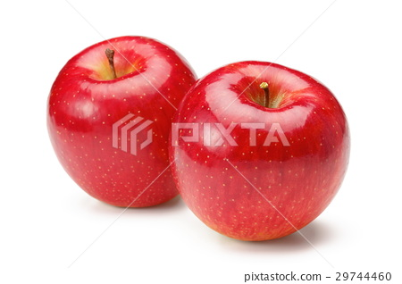 红苹果 29744460