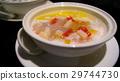 Thailand dessert, bubur cha cha, momochacha 甜品 甜味  29744730