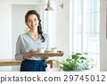 카페 스탭 (음식업) 29745012